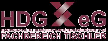 HDG Tischler Eisenhüttenstadt